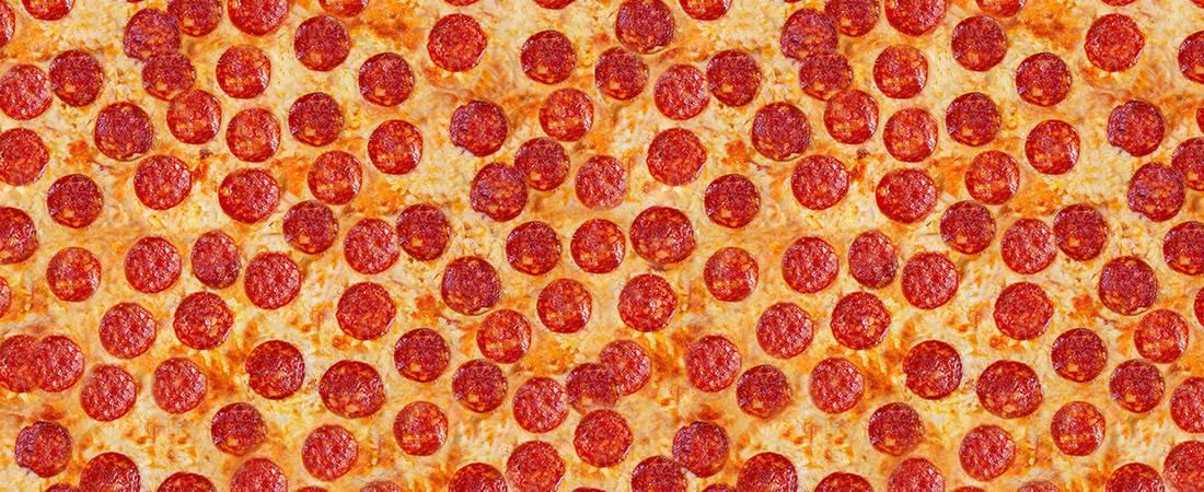 Best Pizza Melrose Park IL